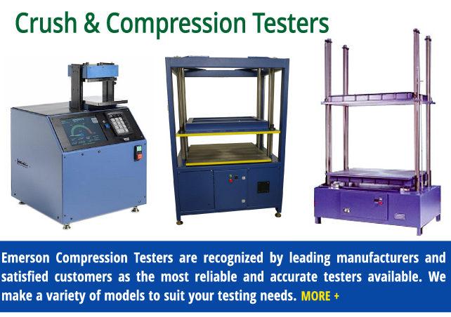 mbanr-compression