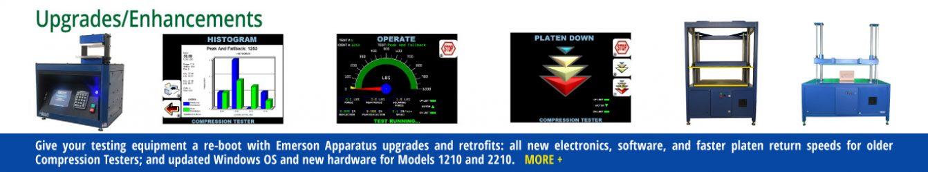 banr-upgrades18