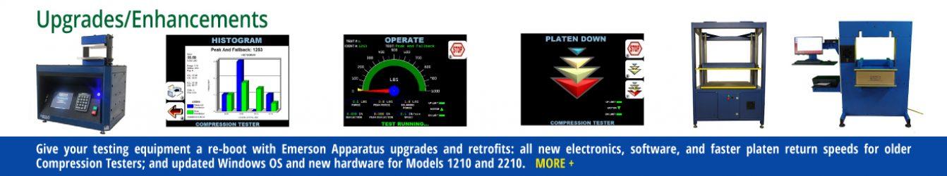 banr-upgrades19